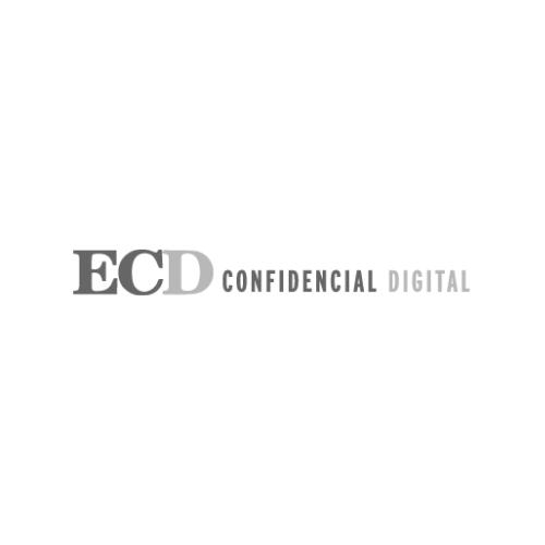 Logo el confidencial digital