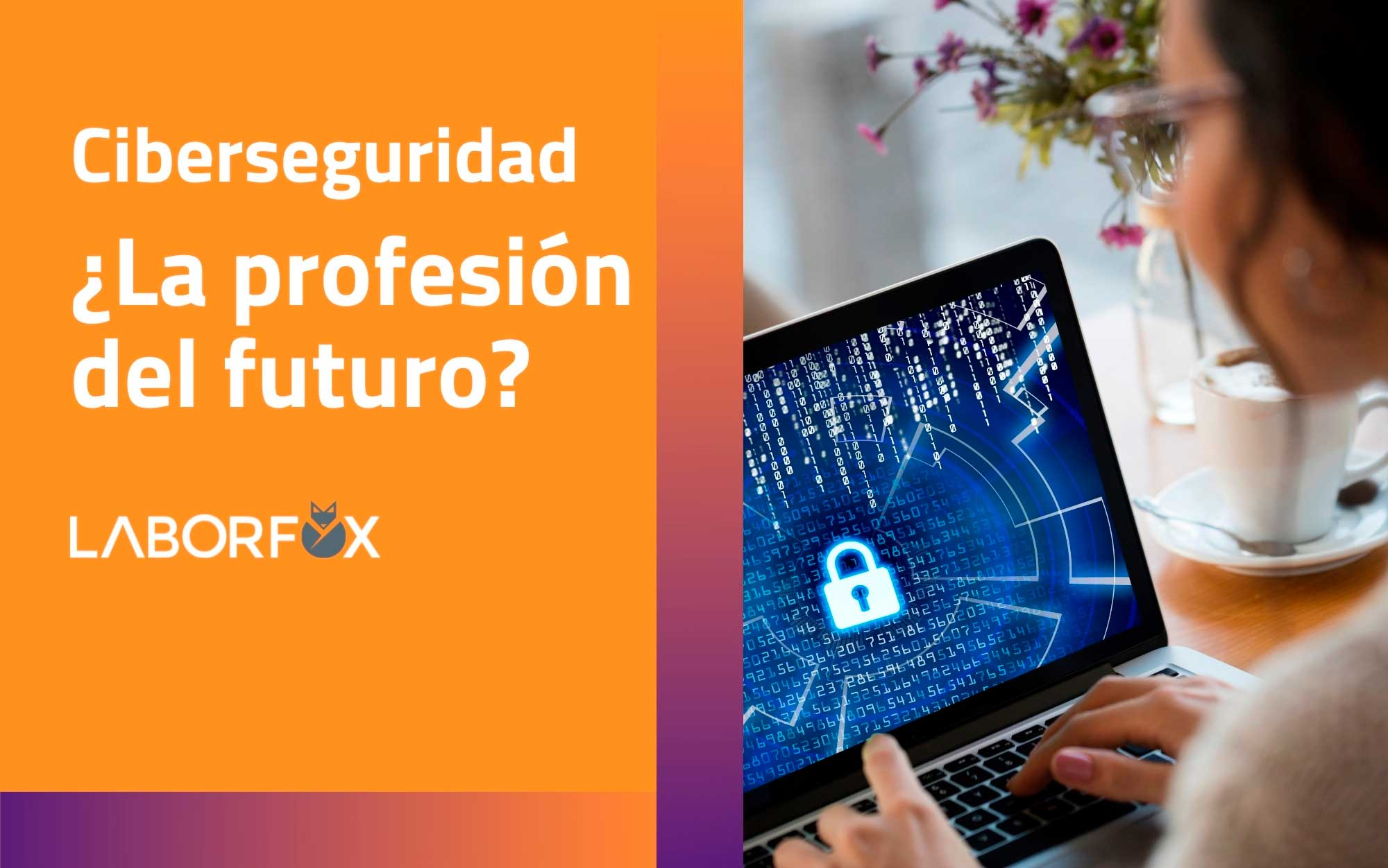ciberseguridad-profesion-futuro