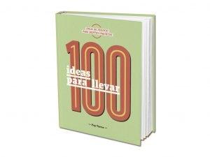 100-ideas-para-llevar