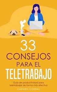 33-consejos-para-teletrabajo